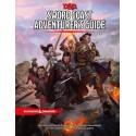 Udvidelser til spillet (Kampagnebøger)
